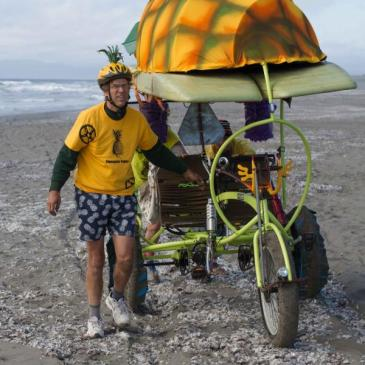 pineapple-vehicle-and-man_s