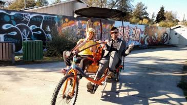 NAHBS-2016_PIneapple-Trikes_tricycles_cruiser_skatepark