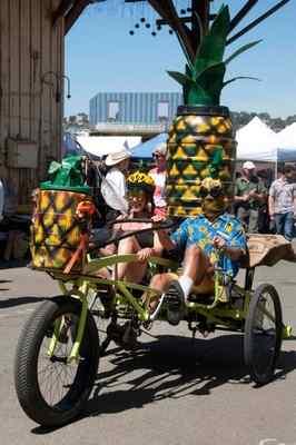 2013 pineapple express at obtainium